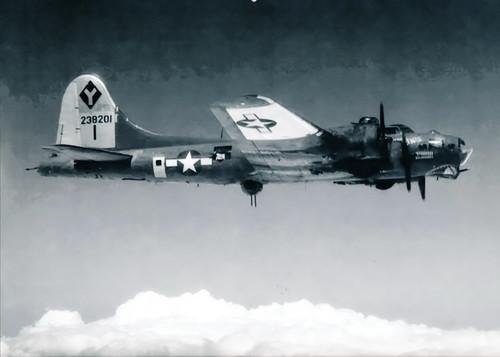 AF1342D.jpg