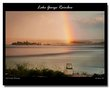 Lake George Rainbow.jpg