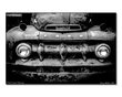 Cherry Hill Truck Detail 2-bW.jpg