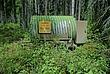 Bear Trap 1.jpg