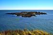 Bay of Fundy 140341.jpg