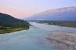 Athabasca River 09708.jpg