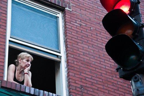 Hanover Street Window.jpg