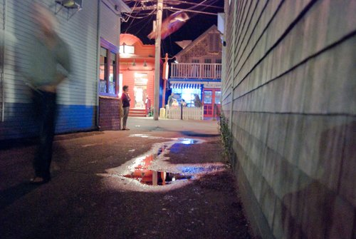 Night Alley.jpg