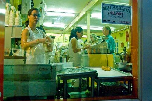 Portuguese Bakery.jpg