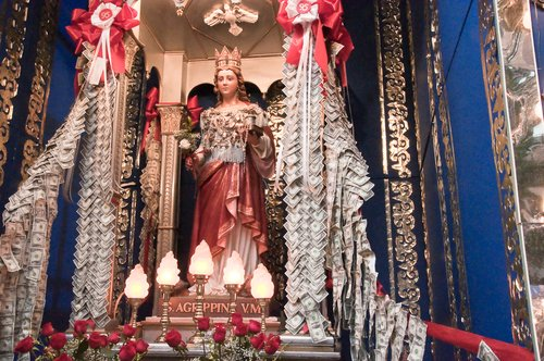 Sant Agrippina.jpg