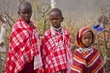 02-Three Maasai Children (9100).jpg