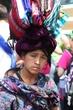 7-2-10 Team 1 (San Pedro de Atitlan  7-1 Fuagnem) - Rob Laskin_0023.jpg