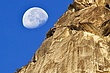 El Capitan Moon Set 2 (0357).jpg