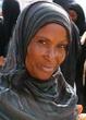 Nubian Woman (PICT0952) 5x7jpg.jpg