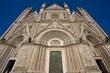 Orvieto Duomo (4062).jpg