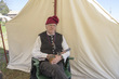 18th Century Market Faire-4-27-19-002.jpg