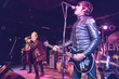 Avengers-Stiff Little Fingers-10-19-19-005.jpg