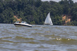 Boating on Potomac-7-7-18-002.jpg