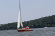 Boating on Potomac-7-7-18-003.jpg