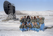 Dallas Cowboy Cheerleaders-Greenland-92-29611-12A.jpg