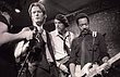 Jim_Carroll-79-863-9.jpg