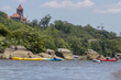 Kayaking on Potomac-6-30-19-002.jpg