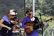 Music on the Mountain-10-8-28-002.jpg