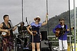 Music on the Mountain-10-8-28-003.jpg
