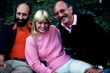Peter.Paul.Mary-83-1.jpg