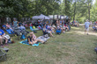 Red Wing Roots Festival-7-9-21-003.jpg