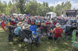 Red Wing Roots Festival-7-9-21-004.jpg