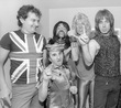 Spinal Tap-85-1685-12A.jpg
