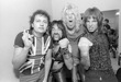 Spinal Tap-85-1685-13A.jpg