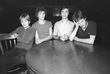Talking Heads-77-485-01.jpg