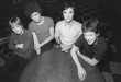 Talking Heads-77-485-02.jpg