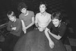 Talking Heads-77-485-03.jpg