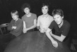 Talking Heads-77-485-04.jpg