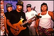 suicidal-tendencies-86-02.jpg