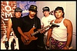 suicidal-tendencies-86-05.jpg