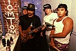 suicidal-tendencies-86-1.jpg
