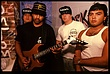 suicidal-tendencies_86_04.jpg