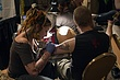 DC Tattoo Expo-11-1645.jpg