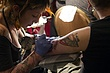 DC Tattoo Expo-11-1647.jpg