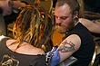 DC Tattoo Expo-11-1648.jpg