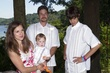 Rodney Breyels Wedding-11-7-0041.jpg