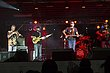 Davisson Brothers Band-13-9-6-6301.jpg