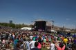 Earth Day Concert-4.18.15-2.jpg