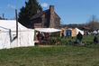 Fort Frederick 18th Century Market Fair-4.25.15-2.jpg