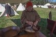 Fort Frederick 18th Century Market Fair-4.25.15-4.jpg