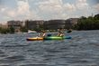 Kayaking the Potomac-5.31.15-4.jpg