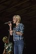 Kellie Pickler-13-9-7-2641.jpg