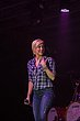 Kellie Pickler-13-9-7-2671.jpg