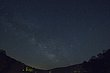 Meteor Showers-14-5-23-04.jpg