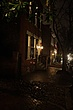 Alexandria at Nite-11-12-511.jpg